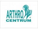 Arthrocentrum s.r.o.