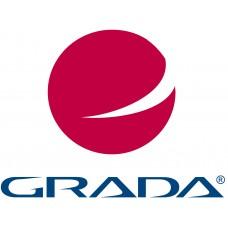 Sleva 20 % na celý sortiment nakladatelství Grada