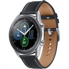 Sleva 10 % na chytré hodinky Samsung na Smarty