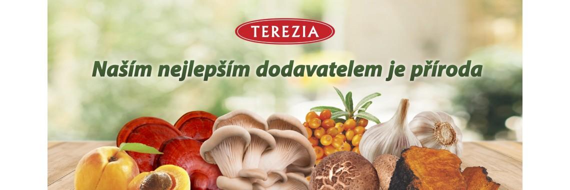 Terezia