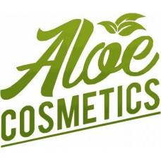 10% sleva na veškerý sortiment Aloe cosmetics