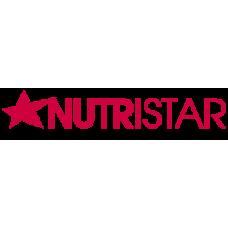 Sleva 20 % na veškerý sortiment webu www.nutristar.cz