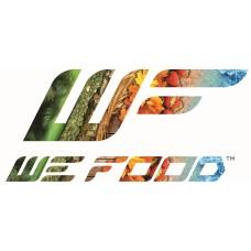 10% sleva na celý sortiment produktů a doplňků stravy